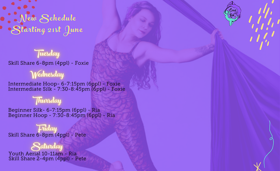 Circus Hub Schedule June2021.png