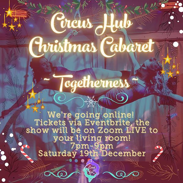 Circus Hub Christmas Cabaret _.png