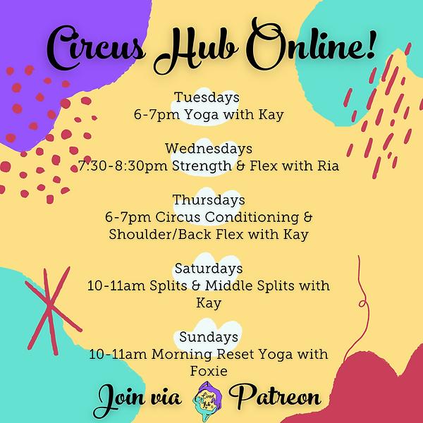 Circus Hub Online!.png
