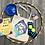Thumbnail: NEW! Crafty Circus Gift Pack!