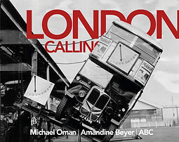 fb_2001111 LONDON CALLING.jpg
