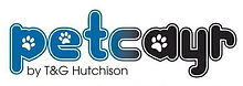 petcayr logo.jpg