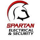 Spartan Electrical.jpg