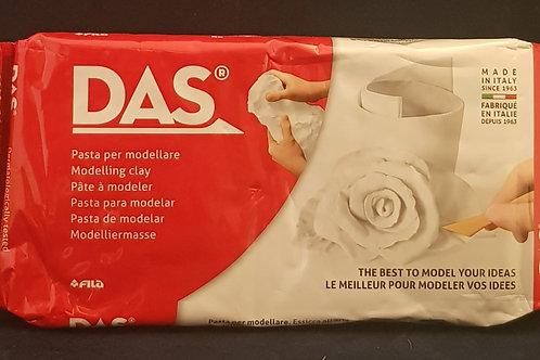 DAS Modelling Clay
