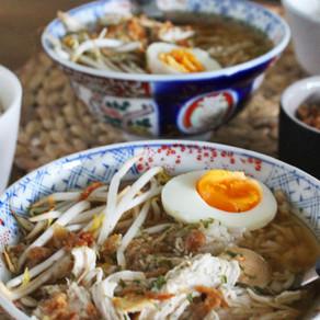 Saoto (soep)