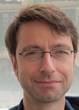 Jean-Philippe BRESSON juriste spécialisé droit de la propriété intellectuelle droit de la propriété industrielle droit des marques droit d'auteur droit des dessin et modèles donnés personnelles droit