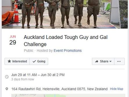 tough guy challenge 2019 map.JPG