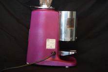 Purple Haze Mazzer 2014