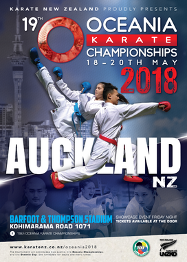 Oceania 2018 Poster_750.png
