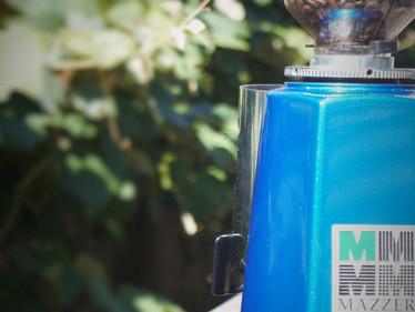 Blue-mazzer-NEWNEW.jpg
