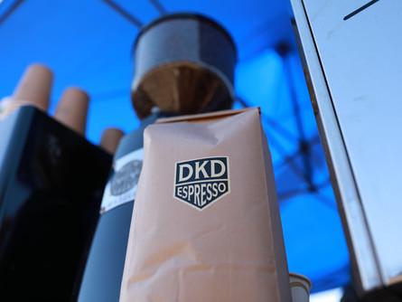 DKD Espresso.JPG