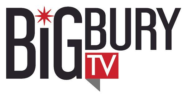 Bigbury TV logo v3.jpg