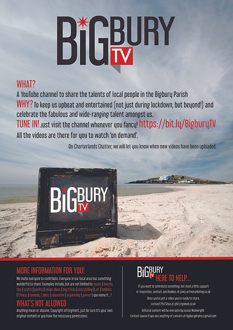 bigbury tv launch poster A4 v2.jpg