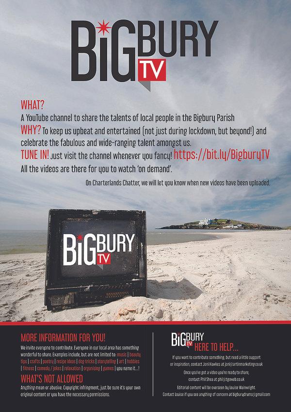 bigbury tv launch poster A4 v2.jpg