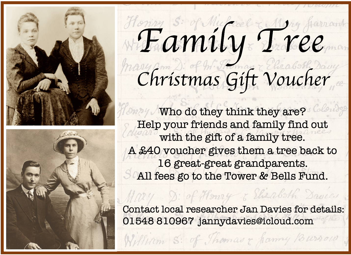 Family Tree Voucher Advert.png