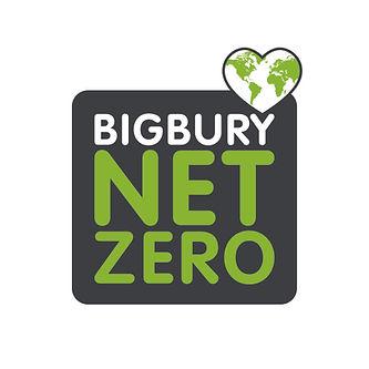BigburyNetZero_Logo.CMYK.jpg