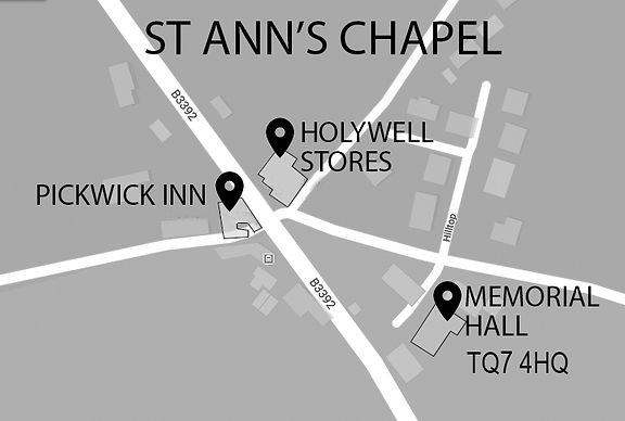 MAP OF ST ANN'S CHAPEL.jpg