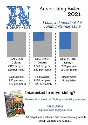 Advertising Rates 2021 135.jpg