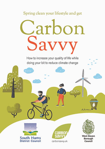 CARBON SAVVY A5 Flyer - SH & WD_Page_1.j