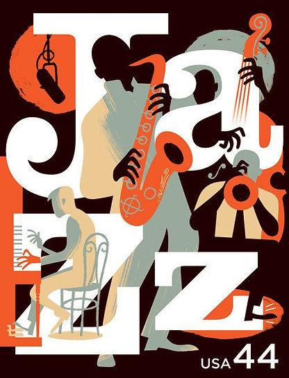jazz flyer 1.jpg
