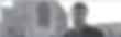 Screen Shot 2020-01-13 at 07.41.11.png