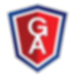 Guard Arena App Icon (1).png