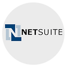 netsuite_round_logo_2-291x300.png
