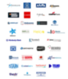 _painel_logos_clientes_low.jpg