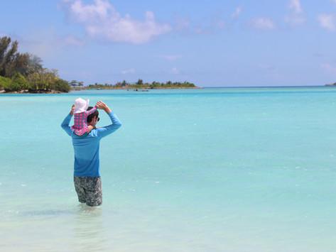 Maldives... the destination of dreams