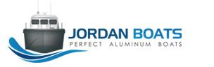 jordanboats