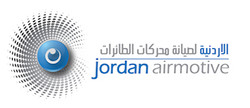 Jordan_Airmotive