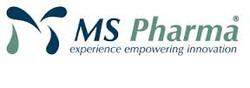 ms pharma