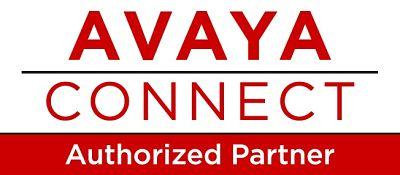 Avaya-Authorized-Partner-Logo_opt