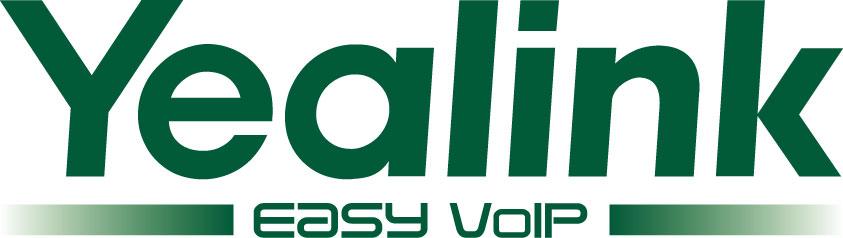 Yealink-LogoV1.20090601