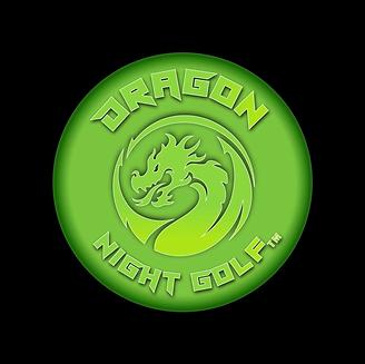 Dragon Night Golf-02.heic
