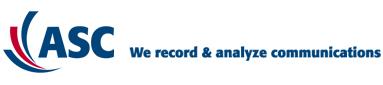 ASC_logo_claim