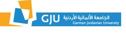 gju_logo_on_website