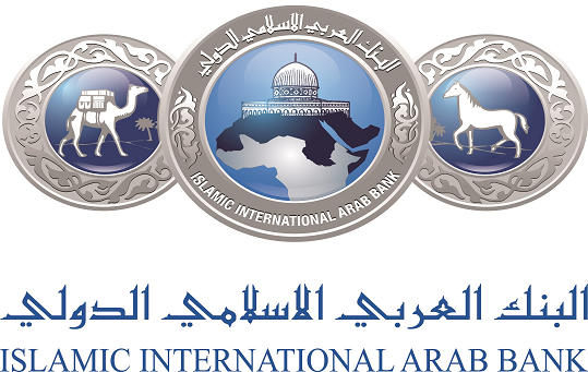 Islamic International Arab Bank