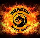 DNG_Logo_Fire_Smaller.png