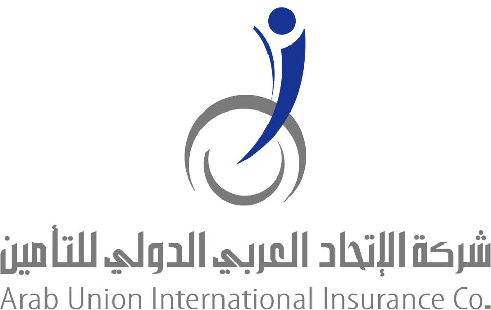 arab-union-international-insurance