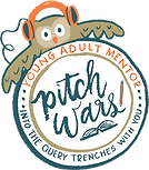 PW2018-Mentor-YoungAdult.png