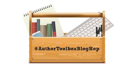 #AuthorToolboxBlogHop: Pitch Wars Prep