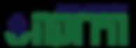 לוגו המפלגה הירוקה