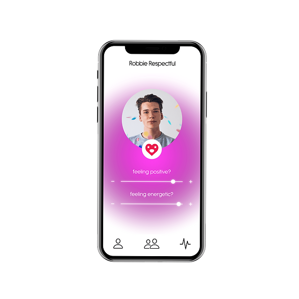 iPhone X mockup front-min.png