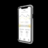iPhone X mockup tilt left pulse-min.png