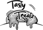 Tasty Treatz-Final_edited.png