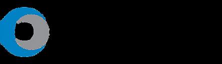 1280px-US-OSHA-Logo.svg.png