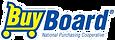 nsba_coop_logo.png
