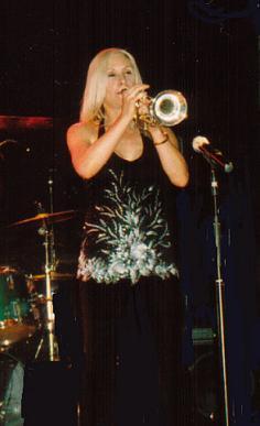 edited trumpet picture