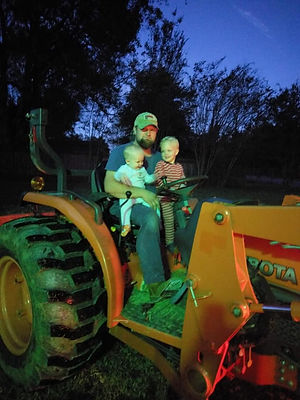 boys tractor.jpg